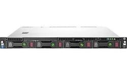 HP Enterprise ProLiant DL60 Gen9 (P8Y76A)