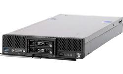 Lenovo System x240 M5 (9532D6G)