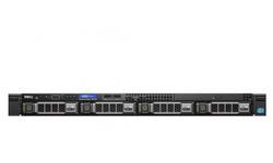 Dell PowerEdge (R430-5495)