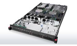 Lenovo ThinkServer RD350 (70D8000EEA)