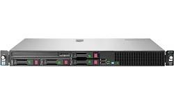 HP Enterprise ProLiant DL20 Gen9 (823562)