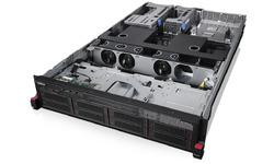 Lenovo ThinkServer RD450 (70DC0006EA)