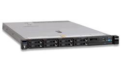 Lenovo System x3550 M5 (5463NKG)