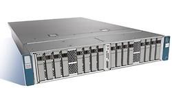 Cisco UCS-C260M2-VCD2