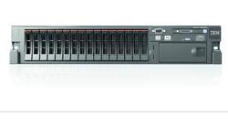 IBM System x3650 M4 (791573G)