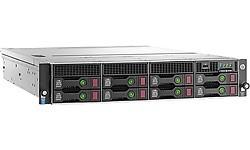 HP Enterprise ProLiant DL80 (778640)