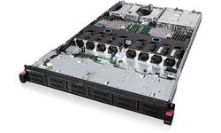 Lenovo ThinkServer RD550 (70CX002PEA)