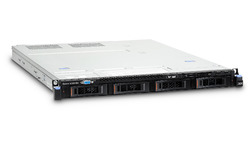 IBM System x3530 M4 (7160B2G)