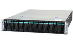 Intel R2224WTTYSR
