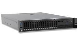 Lenovo System x3650 M5 (5462P2G)