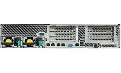 Intel R2224GZ4GC4