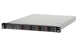 Lenovo System x3250 M5 (5458G3G)