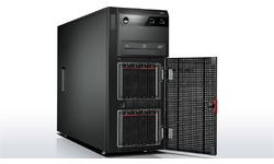 Lenovo ThinkServer TS440 (70AQ0020XX)