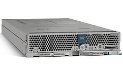 Cisco UCS-EZ-B230-EX512