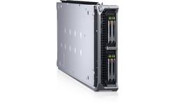 Dell PowerEdge (M630-5621)