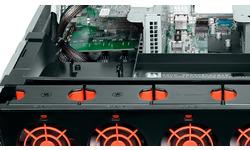 Lenovo ThinkServer RD640 (70B0000EUX)