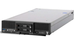 Lenovo Flex System x240 M5 (9532H6G)