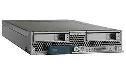 Cisco UCS-EZ-ENTS-B22