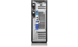 Lenovo ThinkServer TD350 (70DG000MXX)