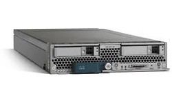 Cisco UCS-EZ-ENTS-B22M3