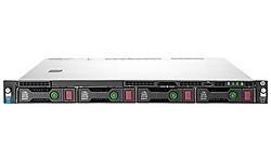 HP Enterprise ProLiant DL120 Gen9 (M2G20A)