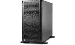 HP Enterprise ProLiant ML350 Gen9 (754534)
