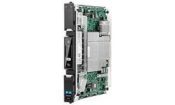 HP Enterprise ProLiant m710 (755860)