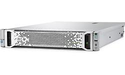 HP Enterprise ProLiant DL180 Gen9 (754524)