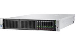 HP Enterprise DL380 Gen9