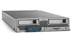 Cisco UCS-EZ7-B200-EP