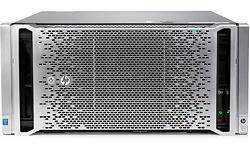 HP Enterprise ML350 Gen9 (835264)