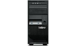 Lenovo ThinkServer TS140 (70A5001TXX)