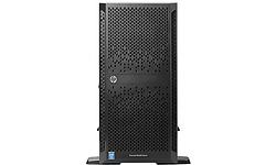 HP Enterprise HPE ML350 Gen9 (835265)