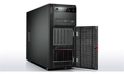 Lenovo ThinkServer TS440 (70AQ001VXX)