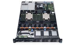 Dell PowerEdge (R630-0619)