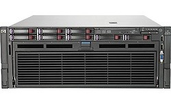 HP ProLiant DL585 G7 (708686)