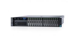 Dell PowerEdge (R730-4135)