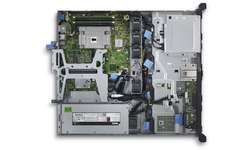 Dell PowerEdge (R230-4111)