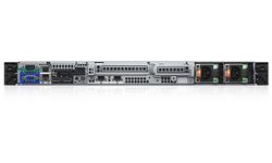 Dell PowerEdge (R430-4128)