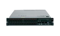 IBM System x3690 X5 (7147A5G)
