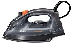 Siemens TB23XTRM