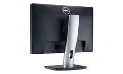 Dell Professional P2213 No Stand