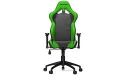 Vertagear SL2000 Green