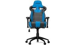 Vertagear SL4000 Blue