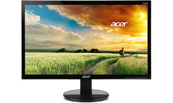 Acer K242HYLbid