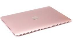 Apple MacBook 12 Retina (MMGM2N/A)