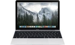 Apple MacBook 12 Retina (MLHC2N/A)