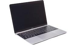 Apple MacBook 12 Retina (MLH72N/A)