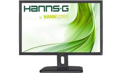 Hanns.G HP246PJB