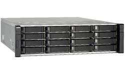 QNAP ES1640DC-E5-96G